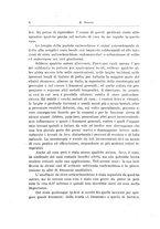giornale/RML0030840/1922/unico/00000012