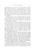 giornale/RML0030840/1922/unico/00000013