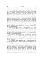 giornale/RML0030840/1922/unico/00000014