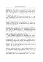giornale/RML0030840/1922/unico/00000015