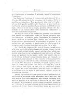 giornale/RML0030840/1922/unico/00000016