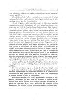 giornale/RML0030840/1922/unico/00000017