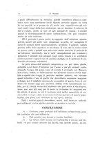 giornale/RML0030840/1922/unico/00000018