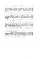 giornale/RML0030840/1922/unico/00000019