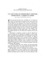 giornale/RML0030840/1922/unico/00000020
