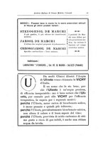 giornale/RML0030840/1922/unico/00000041
