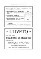 giornale/RML0030840/1922/unico/00000047