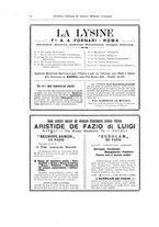 giornale/RML0030840/1922/unico/00000048