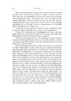 giornale/RML0030840/1922/unico/00000054