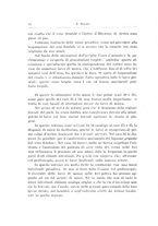 giornale/RML0030840/1922/unico/00000058