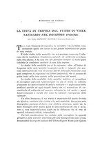 giornale/RML0030840/1922/unico/00000062