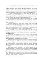 giornale/RML0030840/1922/unico/00000063