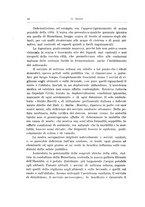 giornale/RML0030840/1922/unico/00000064