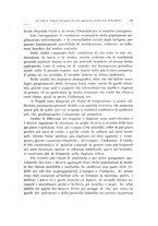 giornale/RML0030840/1922/unico/00000065