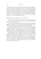 giornale/RML0030840/1922/unico/00000066