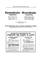 giornale/RML0030840/1922/unico/00000125