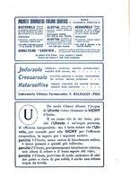 giornale/RML0030840/1922/unico/00000127
