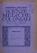 giornale/RML0030840/1922/unico/00000129