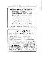 giornale/RML0030840/1922/unico/00000132