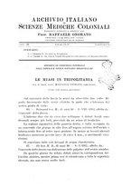 giornale/RML0030840/1922/unico/00000133
