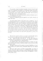 giornale/RML0030840/1922/unico/00000134
