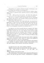 giornale/RML0030840/1922/unico/00000135
