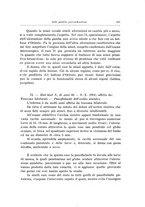 giornale/RML0030840/1922/unico/00000137