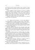 giornale/RML0030840/1922/unico/00000138
