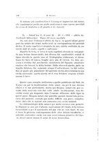giornale/RML0030840/1922/unico/00000140