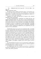 giornale/RML0030840/1922/unico/00000141