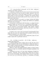 giornale/RML0030840/1922/unico/00000142