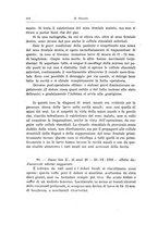 giornale/RML0030840/1922/unico/00000144