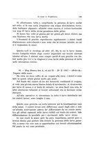 giornale/RML0030840/1922/unico/00000145