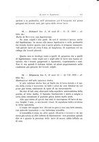 giornale/RML0030840/1922/unico/00000147