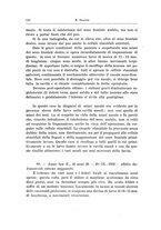 giornale/RML0030840/1922/unico/00000148