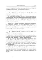 giornale/RML0030840/1922/unico/00000151