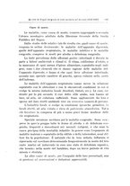 giornale/RML0030840/1922/unico/00000169