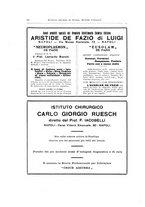giornale/RML0030840/1922/unico/00000172