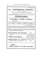 giornale/RML0030840/1922/unico/00000174