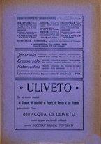 giornale/RML0030840/1922/unico/00000175