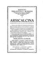 giornale/RML0030840/1922/unico/00000176