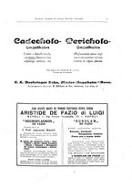 giornale/RML0030840/1922/unico/00000179