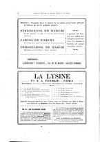 giornale/RML0030840/1922/unico/00000180
