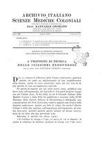 giornale/RML0030840/1922/unico/00000181