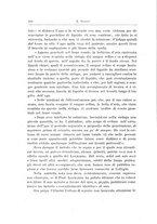 giornale/RML0030840/1922/unico/00000182