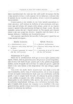 giornale/RML0030840/1922/unico/00000183