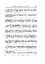 giornale/RML0030840/1922/unico/00000185