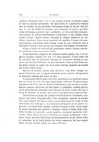 giornale/RML0030840/1922/unico/00000186