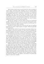 giornale/RML0030840/1922/unico/00000187