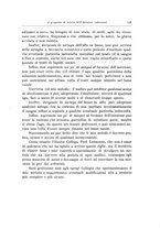 giornale/RML0030840/1922/unico/00000189